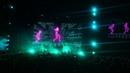 The Chemical Brothers — Atlas Weekend 2018 (Kiev, Ukraine)
