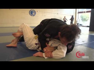 Rolled Up Episode 39 Kurt Osiander Bonus Technique 3