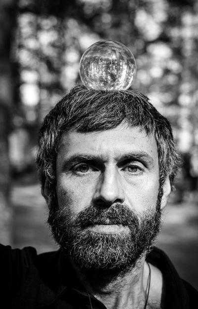 Виктор Смирнов, 14 октября , Санкт-Петербург, id86500313