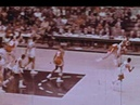 Top 10 NBA All Star Game 1969