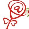 Доставка цветов Набережные Челны