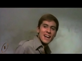 Игрушка' Джанни Моранди 1968 HD2