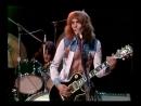 Peter Frampton- Do You Feel Like We Do -1975
