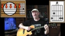 A New England - Billy Bragg / Kirsty McColl detune by 2 frets