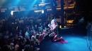 Тина Кароль Пародист Дима Черников Україна це ти Шоу в Feride Plaza Винница