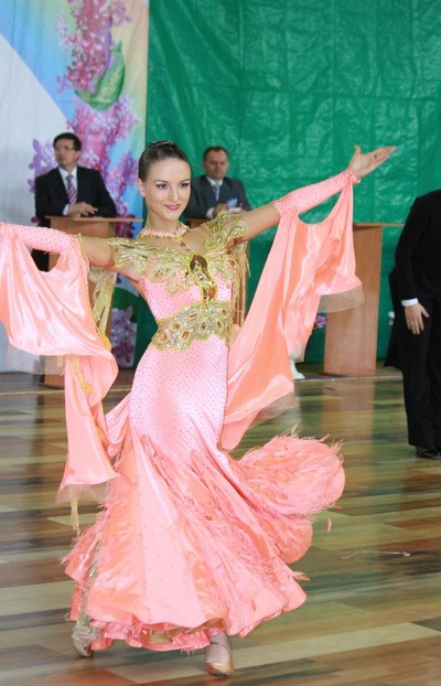 Алина Данилкина, 30 мая 1997, Нижний Новгород, id168177065