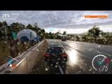 [FRESH] Forza Horizon 3 - NISSAN GT-R БУЛКИНА vs AUDI RS6!