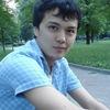 Искандер Кадыров