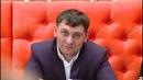 Инициативы Губернатора вызвали бурные обсуждения у представителей разных поколений Вологды
