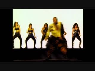 MC Hammer - U Can't Touch This (DJ Haipa Remix)