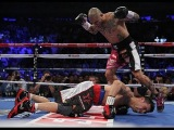 [HighLights HD] Miguel Cotto vence por KO a Sergio Maravilla Martinez HD [highlights hd] miguel cotto vence por ko a sergio maravilla martinez hd