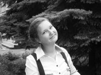 Alice Alice, 29 марта , Могилев, id182214581