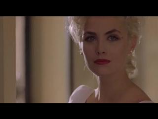 Слияние двух лун (1988) (VINTAGE, RETRO, ВИДЕОСАЛОН, VHS, РЕТРОЭРОТИКА, EROTICA, ВИНТАЖ, RETRO, SEX , ЭРОТИКА, НЮ, NUDE, ХХХ, )