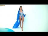 KANITA - They Said (N.O.A.H Remix) [Video Edit]