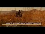 Case Study Lol Crawley Mandela - Long Walk to Freedom (2013)