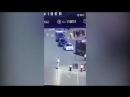 Так работают системы тотального видеонаблюдения в Китае Камеры слежения установлены на улицах городов и в режиме реального врем