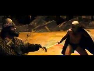300 спартанцев 2 Расцвет империи 2013 hd.mp4