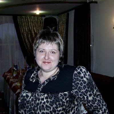 Татьяна Жовтоног(Чуприна), 2 июля 1983, Харьков, id24504967