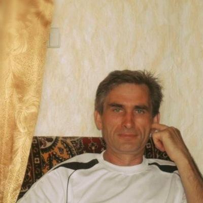 Пётр Семёнов, 11 июня 1961, Бийск, id136282387