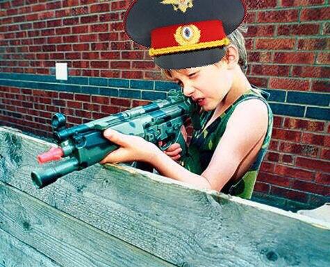 Ебля русских школьников фото 230-102