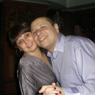 Юлия Дериземля, 8 марта 1990, Москва, id200662297