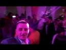 DJ ANDREY NASH ШОУ-БИЗНЕС МОСКВА В ГОСТЯХ КЛУБА ОБЛАКА! SPECIAL GUEST HAMALI NAVAI!