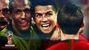 Cristiano Ronaldo - World Cup 2018   HD