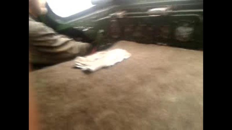 Video-2012-11-09-12-30-26.mp4