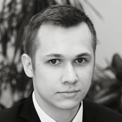 Вадим Гордеев