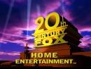 20th Century Fox 2005