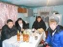 Максим Дриевский фото #50