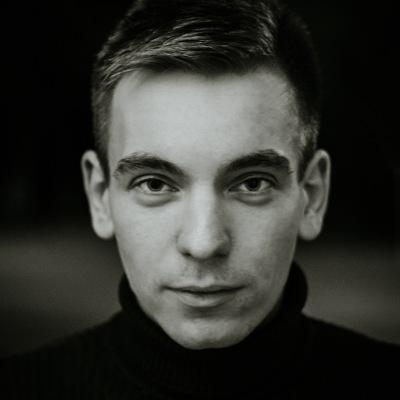 Артем Чичерин