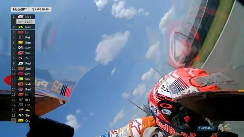 MotoGP.2018.Round09.Germany.Race.Web-Rip.720p.x264.Eng.NS-kovalivan96.mkv