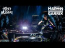 Martin Garrix Drops Live - Ultra Music Festival 2016 Miami