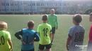 Волна футбола-Осень 2018 «СДЮСШОР-5 2008» — «Бриз 2007» 6-1