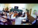 Чип и Дейл feat Skarlet - Интернет