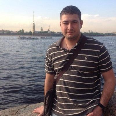 Александр Домкин