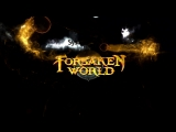 Остров Кошмаров Forsaken World | Dark Age