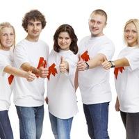 Психологическая помощь днепропетровск отзывы