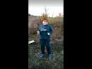 Video 3cf66417bcbcfc1f5f7e057becdb430f
