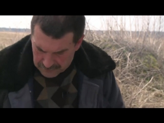 Владимир Виноградов про власть и коррупцию..