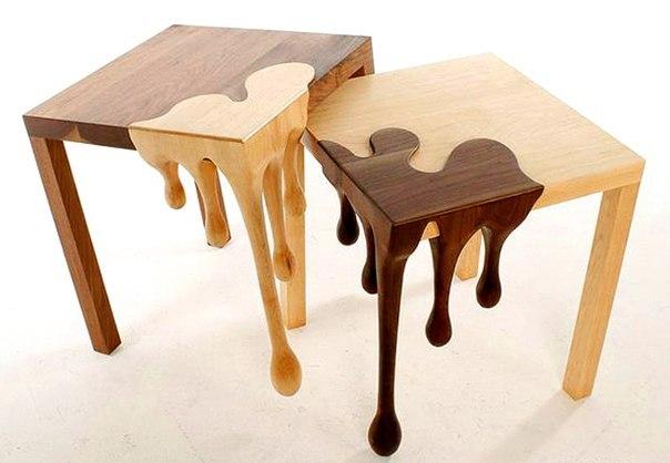 Подушки на стул в стиле пэчворк