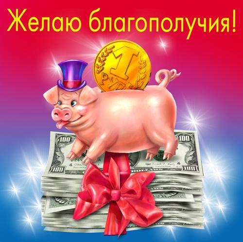 Фото №337302740 со страницы Марины Шушаковой