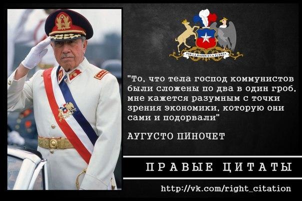 КПУ может быть запрещена в рамках закона о декоммунизации, - Петренко - Цензор.НЕТ 776