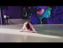 Макс Корж-Малиновый Закат | BDI