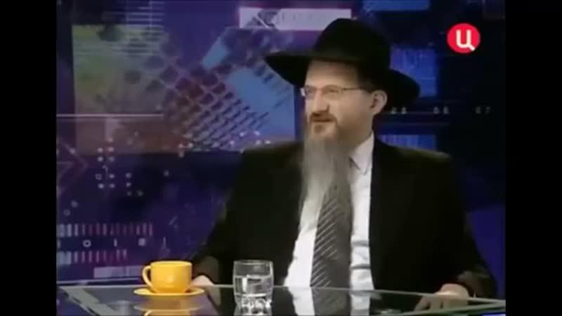 Николай Левашов vs Бел Лазар, о торе и ветхом завете
