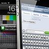SMS рассылки для вашего бизнеса