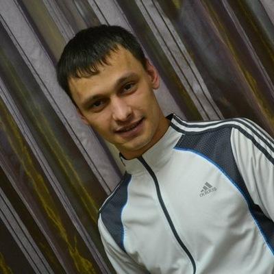 Дима Гундарин, 6 апреля , Ижевск, id152863788