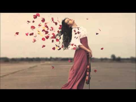 Aeden - Sonata (TrancEye Remix) [Diverted Music] PREVIEW