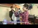 Шоумастгоуон - 5 выпуск 04.11.2012